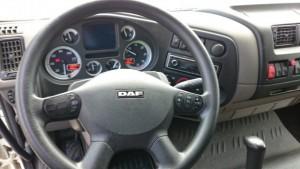 phoca_thumb_l_daf_lf45.220_driver_place