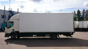 phoca_thumb_l_daf_lf45.220_used_delivery_truck