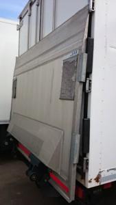 phoca_thumb_l_daf_lf45_bar_cargolift