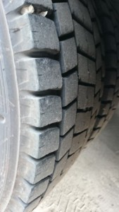 phoca_thumb_l_daf_lf45_rear_tires_bridgestone