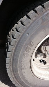phoca_thumb_l_rear_tires_daf_lf45
